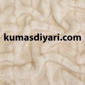 ayı peluş kumaş çeşitleri ve modelleri kumasdiyari.com da