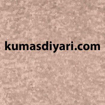 bakır karışık payetli kumaş çeşitleri ve modelleri kumasdiyari.com da