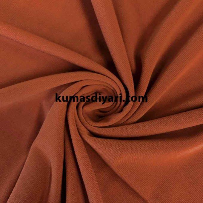 bakır ribana kumaş çeşitleri ve modelleri kumasdiyari.com da