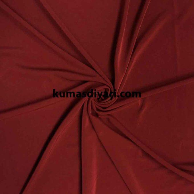bordo ribana kumaş çeşitleri ve modelleri kumasdiyari.com da
