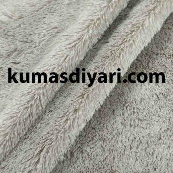 gri çinçilla peluş kumaş çeşitleri ve modelleri kumasdiyari.com da