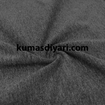 gri likralı süprem kumaş çeşitleri ve modelleri kumasdiyari.com da