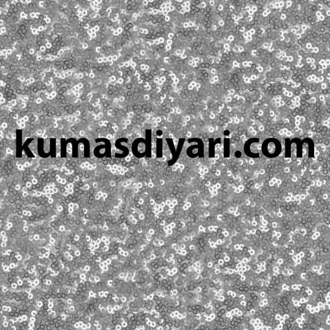gümüş karışık payetli kumaş çeşitleri ve modelleri kumasdiyari.com da