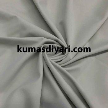 gümüş mayoluk kumaş çeşitleri ve modelleri kumasdiyari.com da