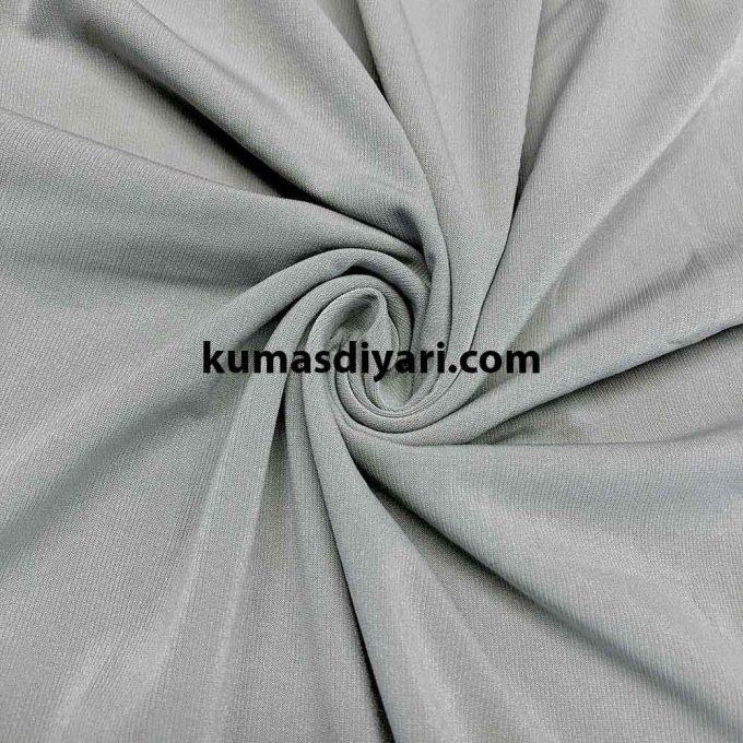 gümüş ribana kumaş çeşitleri ve modelleri kumasdiyari.com da