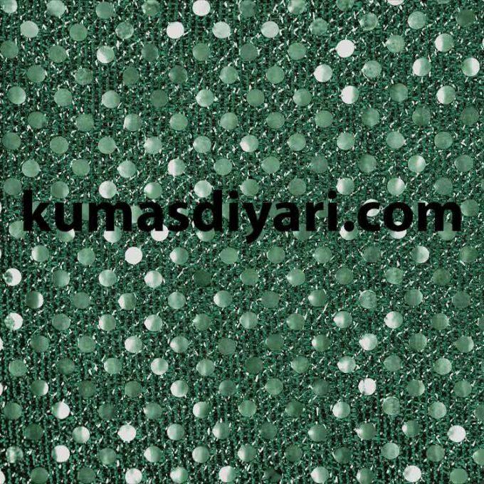 haki noktalı payet kumaş çeşitleri ve modelleri kumasdiyari.com da