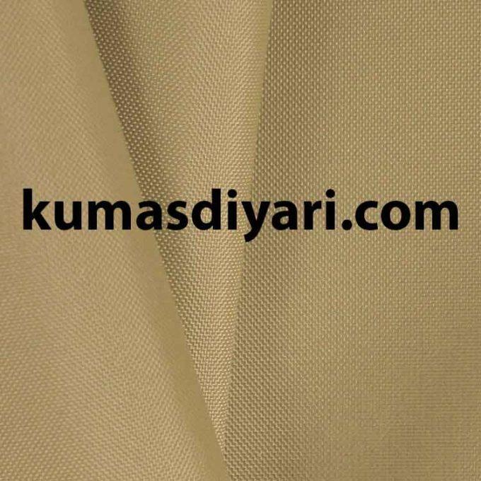 hardal akrilik yat kumaş çeşitleri ve modelleri kumasdiyari.com da
