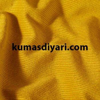hardal cosserat kadife kumaş çeşitleri ve modelleri kumasdiyari.com da