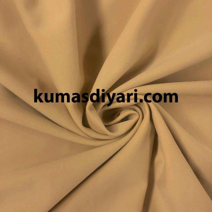 hardal mayoluk kumaş çeşitleri ve modelleri kumasdiyari.com da