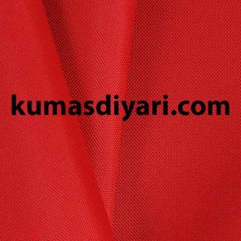 kırmızı akrilik yat kumaş çeşitleri ve modelleri kumasdiyari.com da