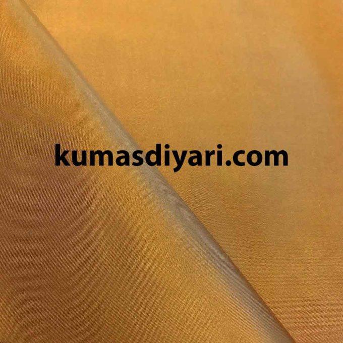 koyu altın astar ceplik kumaş çeşitleri ve modelleri kumasdiyari.com da