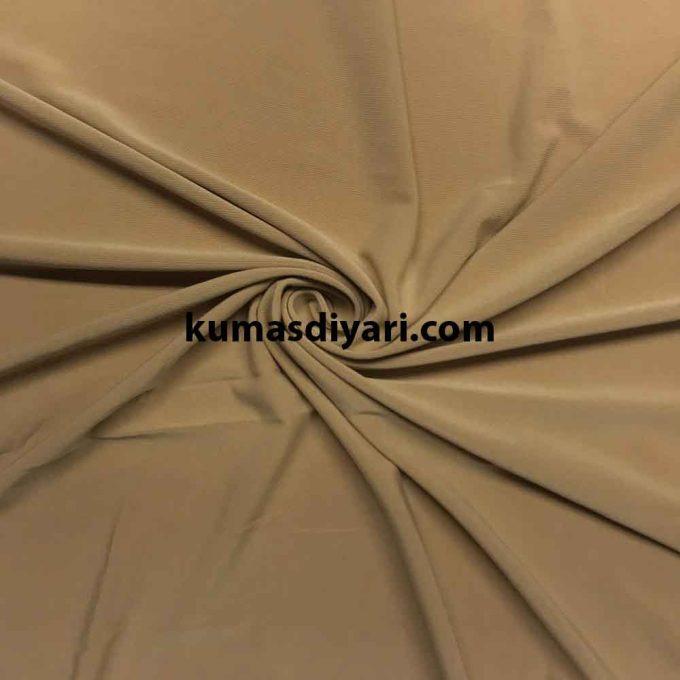 koyu toprak rengi ribana kumaş çeşitleri ve modelleri kumasdiyari.com da