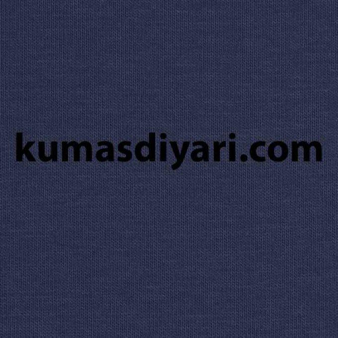lacivert selanik kumaş çeşitleri ve modelleri kumasdiyari.com da