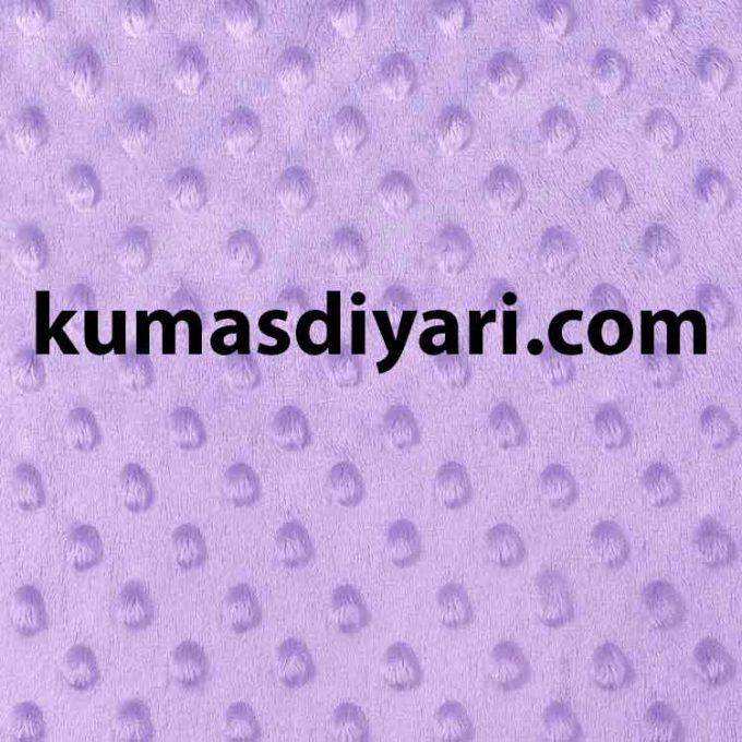 lila minkey kumaş çeşitleri ve modelleri kumasdiyari.com da