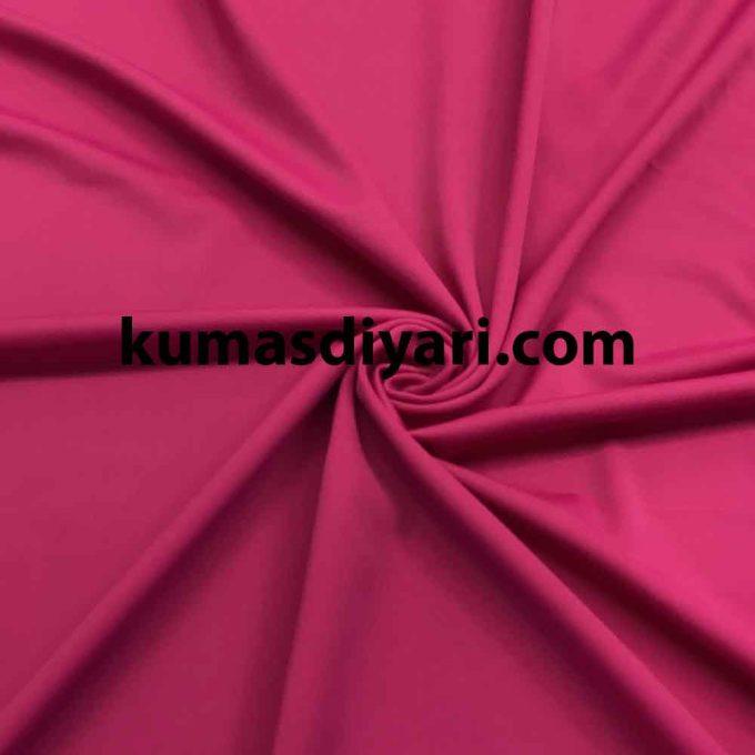 magenta mayoluk kumaş çeşitleri ve modelleri kumasdiyari.com da