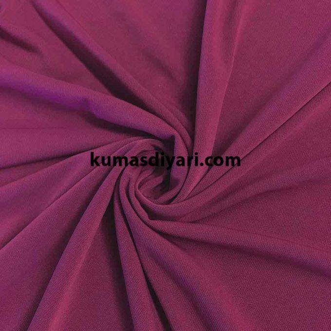 magenta ribana kumaş çeşitleri ve modelleri kumasdiyari.com da