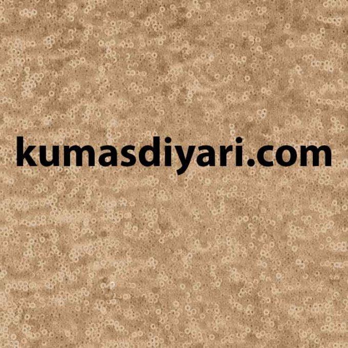 mat altın karışık payetli kumaş çeşitleri ve modelleri kumasdiyari.com da