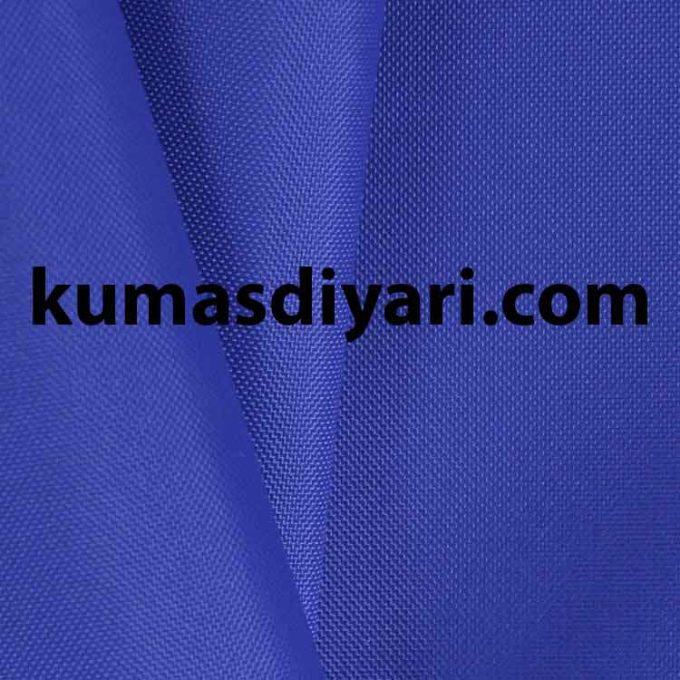 mavi akrilik yat kumaş çeşitleri ve modelleri kumasdiyari.com da