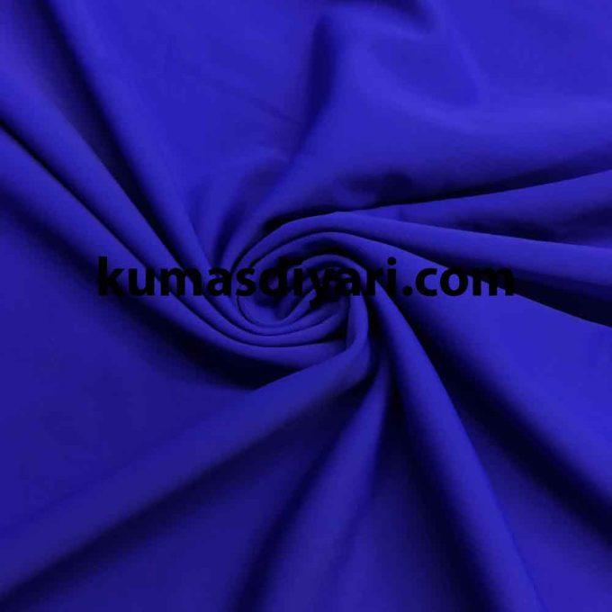 mavi mayoluk kumaş çeşitleri ve modelleri kumasdiyari.com da