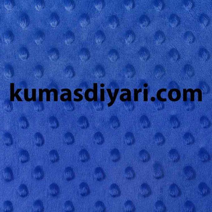 mavi minkey kumaş çeşitleri ve modelleri kumasdiyari.com da