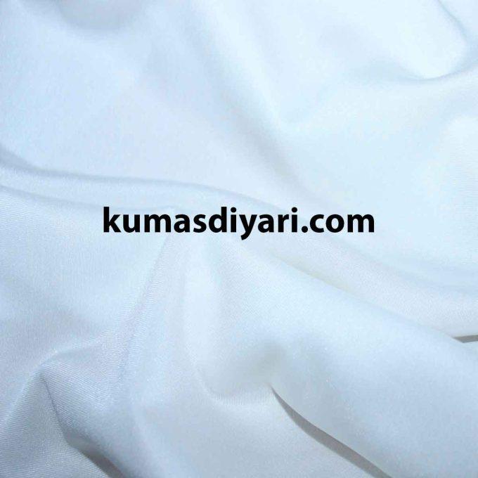 mikro kumaş 150gr çeşitleri ve modelleri kumasdiyari.com da