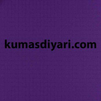 mor ripstop kumaş çeşitleri ve modelleri kumasdiyari.com da