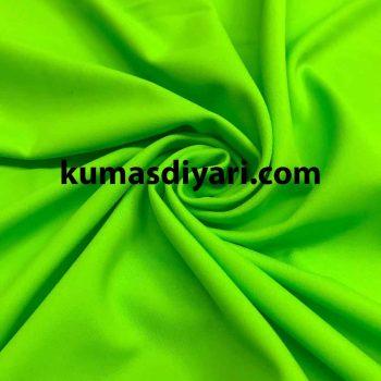 neon yeşil mayoluk kumaş çeşitleri ve modelleri kumasdiyari.com da