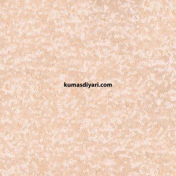 pudra karışık payetli kumaş çeşitleri ve modelleri kumasdiyari.com da