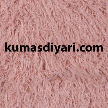 pudra tibet peluş kumaş çeşitleri ve modelleri kumasdiyari.com da