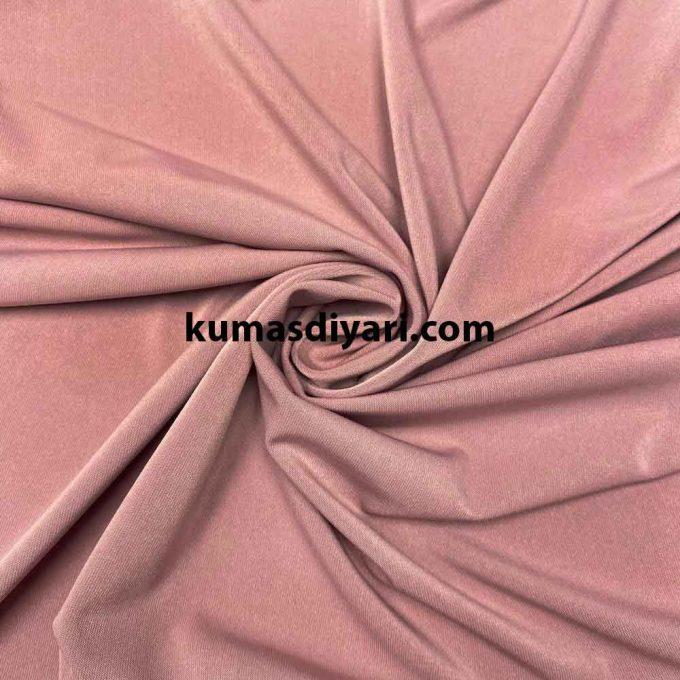 rose gold ribana kumaş çeşitleri ve modelleri kumasdiyari.com da