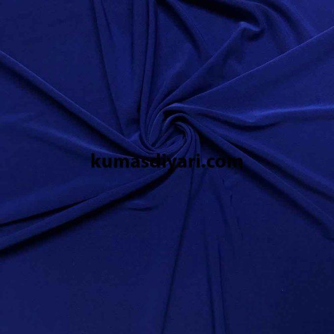 royal ribana kumaş çeşitleri ve modelleri kumasdiyari.com da