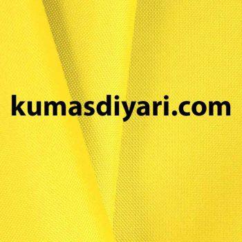 sarı akrilik yat kumaş çeşitleri ve modelleri kumasdiyari.com da