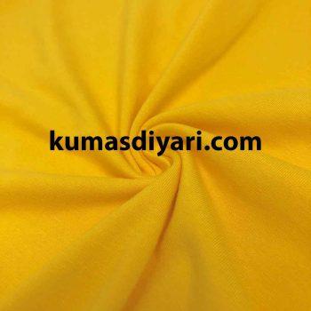 sarı likralı süprem kumaş çeşitleri ve modelleri kumasdiyari.com da