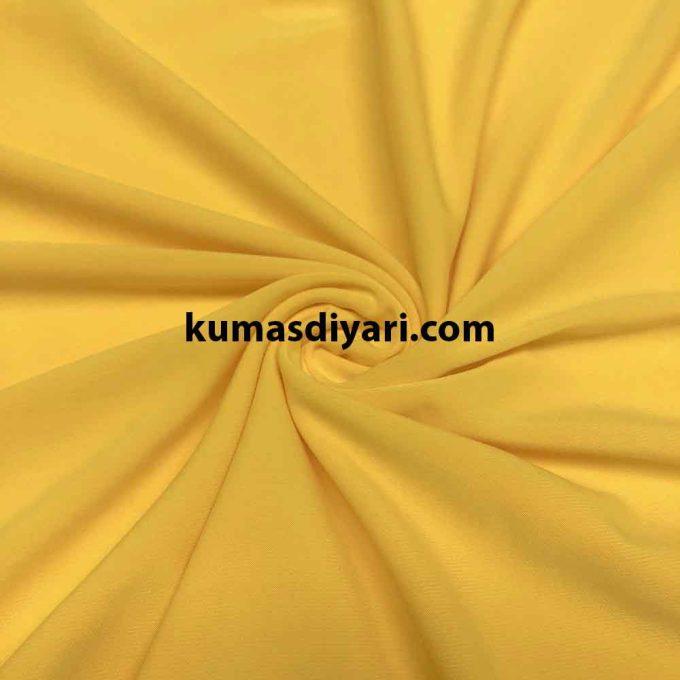 sarı ribana kumaş çeşitleri ve modelleri kumasdiyari.com da