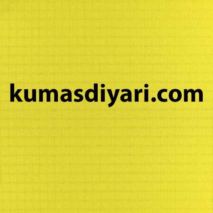 sarı ripstop kumaş çeşitleri ve modelleri kumasdiyari.com da