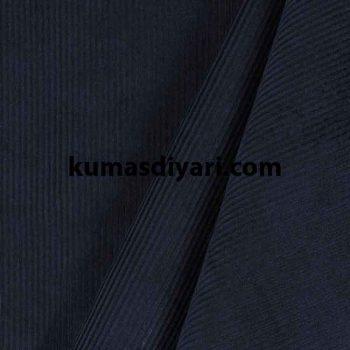 siyah cosserat kadife kumaş çeşitleri ve modelleri kumasdiyari.com da
