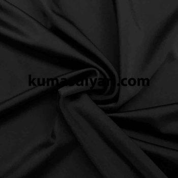 siyah mayoluk kumaş çeşitleri ve modelleri kumasdiyari.com da