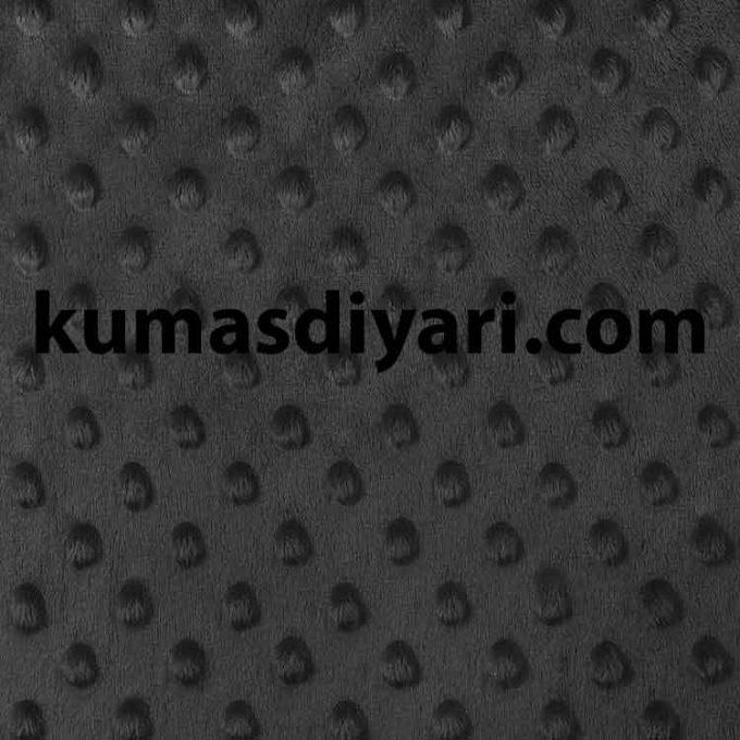 siyah minkey kumaş çeşitleri ve modelleri kumasdiyari.com da