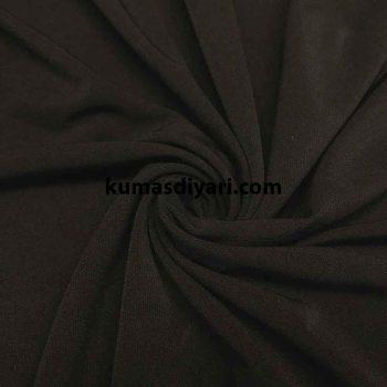 siyah ribana kumaş çeşitleri ve modelleri kumasdiyari.com da