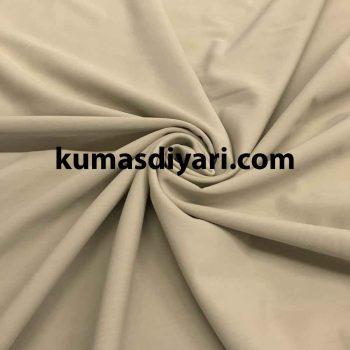 taş rengi mayoluk kumaş çeşitleri ve modelleri kumasdiyari.com da