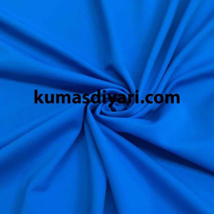 turkuaz mayoluk kumaş çeşitleri ve modelleri kumasdiyari.com da