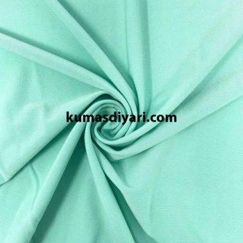 turkuaz ribana kumaş çeşitleri ve modelleri kumasdiyari.com da
