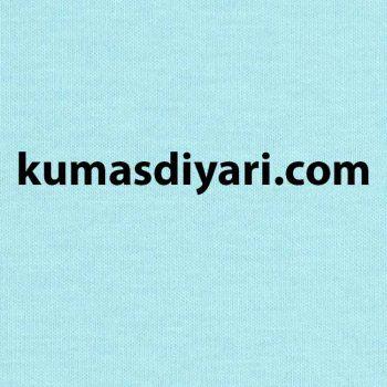 turkuaz selanik kumaş çeşitleri ve modelleri kumasdiyari.com da
