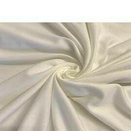 Ultrasoft Kumaş