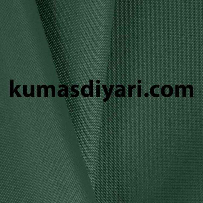 yeşil akrilik yat kumaş çeşitleri ve modelleri kumasdiyari.com da
