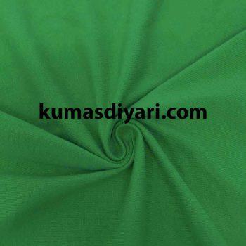 yeşil likralı süprem kumaş çeşitleri ve modelleri kumasdiyari.com da