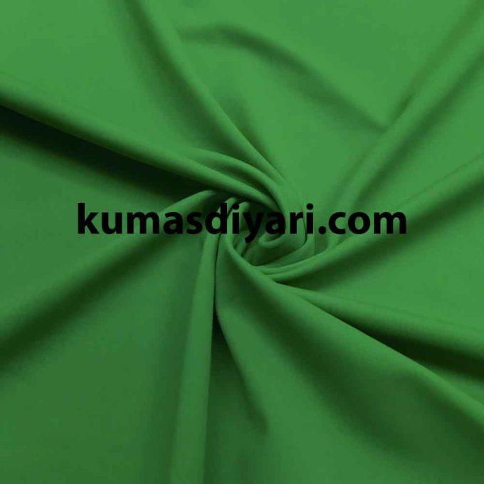 yeşil mayoluk kumaş çeşitleri ve modelleri kumasdiyari.com da