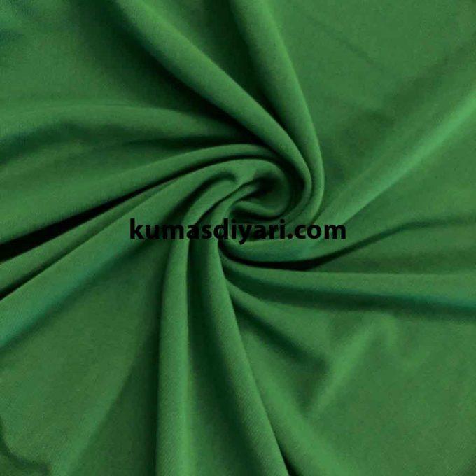 yeşil ribana kumaş çeşitleri ve modelleri kumasdiyari.com da